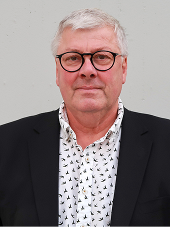 Lars-Anton Ivarsson (M)