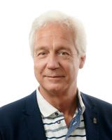 Carl-Johan Löwenberg